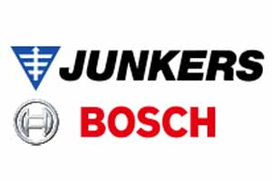 Junkers/Bosch