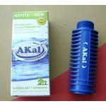 FILTRO ANTICALCARE MAGNETICO 3/4 AKAL AK01