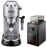 Macchine da caffè e Macinacaffè