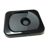 Raccogli condensa plastica per frigoriferi Hotpoint Ariston C00009337