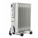 Radiatore ad olio portatile G3ferrari G60009 G6009 G3 ferrari