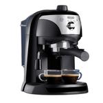Macchina Caffe  Delonghi EC221.B – 0132151069 DLPF0132151069   De'Longhi