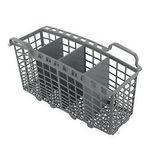 Portaposate per lavastoviglie WHIRLPOOL ORIGINALE C00063841 C00063841