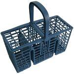 Cestino per posate per lavastoviglie Hotpoint Indesit C00307254 C00307254        INDESIT