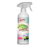 Profumatore per Ambienti Detergente Active - THERAPY 39700409 Hoover
