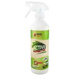 Profumatore per ambienti - OMEGA profumazione fiorita ml. 600 39700285 Hoover