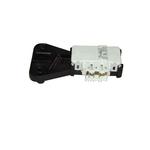BLOCCOPORTA SAMSUNG DC64-01538A OAINT007SA Samsung