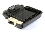 BLOCCOPORTA DM-7, 3 CONTATTI 16(6)A, 250V OAINT008SA Samsung