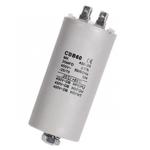 Condensador 35 mf - 450V 485189911103 485189911103