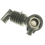 SOFFIETTO SCARICO DIRECT INJECTION 71 LT. C00636895 C00636895  INDESIT