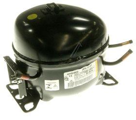 COMPRESSORE GVY35AA 220-240/50 1/9HP-84 R134A C00143895
