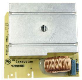CANDY HOOVER ZEROWATT Scheda Motore Interfaccia Per Lavatrice 43019575 41021535 43019575 Candy
