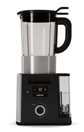 Frullatore multifunzione con l'opzione esclusiva della cottura a vapore HOTPOINT/ARISTON F082083          Hotpoint