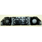 ASSIEME MODULO LED AQ2008 PER LAVATRICE HOTPOINT ARISTON C00283390 C00283390